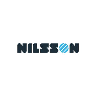 Nilsson B.V. logo