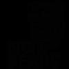 NOBEARS