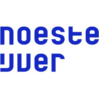 Noeste IJver logo