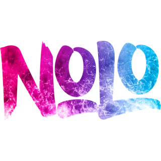 NoLo GmbH logo