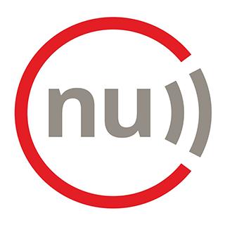 nu:rotterdam logo