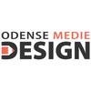 Odense Medie Design