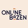 Online Bazen V.O.F.