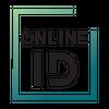 Online ID B.V.