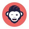 Online Monkeys