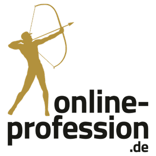 Online-Profession GmbH logo