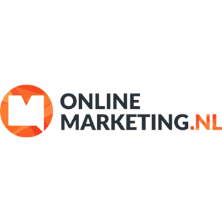 Onlinemarketing.nl logo
