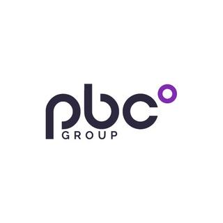 PBC Group B.V. logo