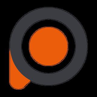 Plate Websites B.V. logo