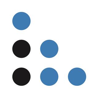 Presult logo
