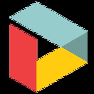 Propellor logo