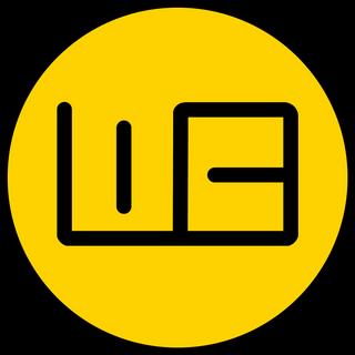 Q-Baas Productions / WEB-Baas.nl logo