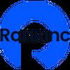 Rankinc