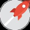 Red Rocket Web Design Ltd