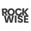 Rockwise B.V.