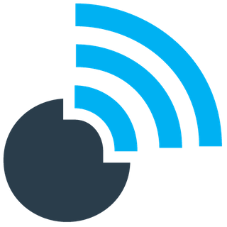 Ron Online Marketing logo