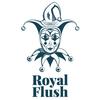 Royal Flush Marketing Ltd