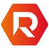 RSM solutions
