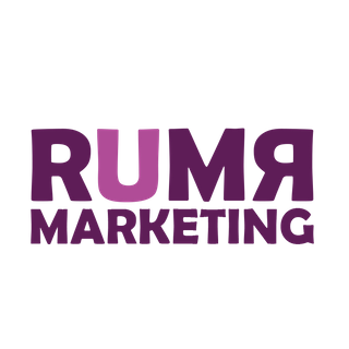 RUMR Marketing logo