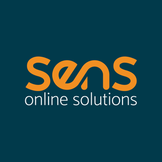 S&S Online Marketing B.V. logo