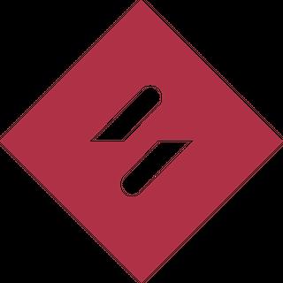 Sageon logo