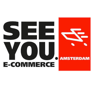 SeeYou E-commerce logo