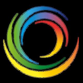 SenseWise logo