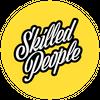 SkilledPeople