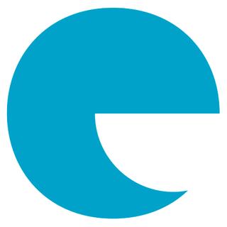 Smyler logo