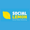 Social Lemon Bvba