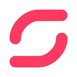 Softmedia Interactive logo