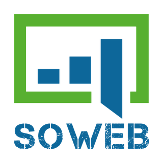 SOWEB | B2B-Online-Marketing logo