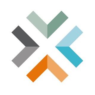Spiegel Reclamestudio B.V. logo