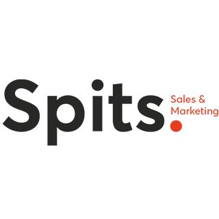 Spits Sales logo
