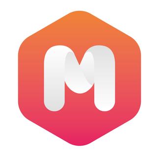 Start Moovin logo