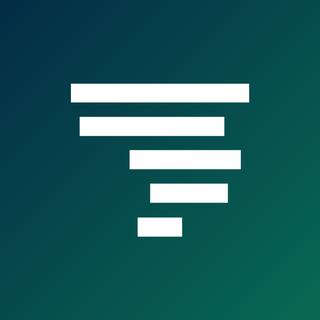 Stormachtig logo