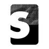 Swift Agency