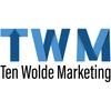 Ten Wolde Marketing