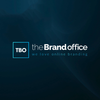 The Brand Office