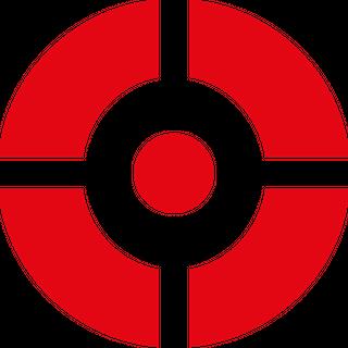 Tibor logo