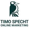 Timo Specht | SEO Freelancer & Online Marketing Experte
