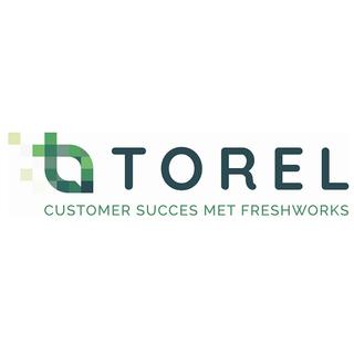 Torel logo