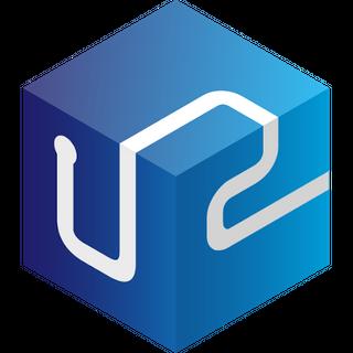 User Story logo