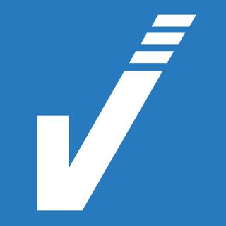 Van Roey Automation NV logo