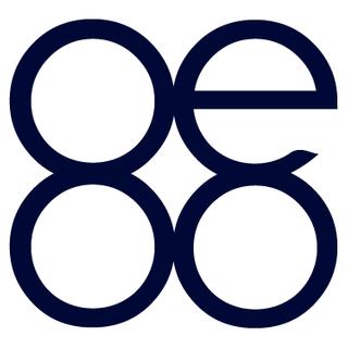 Violet88 V.O.F. logo