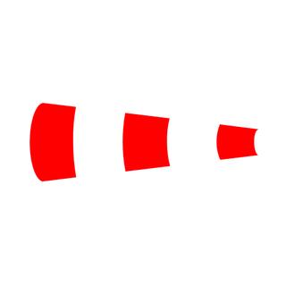 Vormkracht10 logo