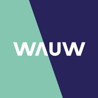 WAUW Online Marketing B.V. logo