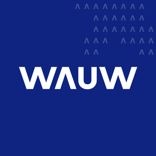 WAUW Online Marketing B.V. logo