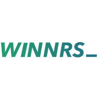 WE MAKE WINNRS B.V. logo