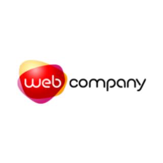 Web-Company B.V. logo